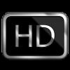 hd1-100x100